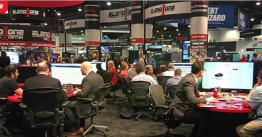 NADA Show Recap: Hot Trends and Key Takeaways from ELEAD1ONE