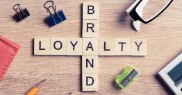 What is Brand Loyalty, Really?